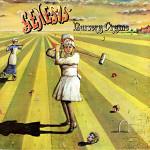 NurseryCryme Genesis Cover 1971