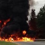 Spartanburg Crash 6.27.15