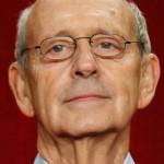 Stephen G. Breyer