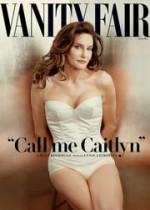 caitlyn-jenner-vanity fair