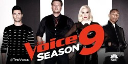 voiceseason9