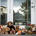 Walter Palmer dental office image