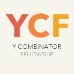 YC Fellowship