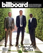billboard_cover_scooter_braun_guy_oseary_troy_carter