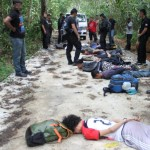 malaysia-suspected-isis-militants