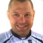 Matt Michelsen
