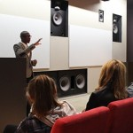 Troy Carter Drexel talk2015