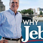 jeb-bush-left-hand_3420324b