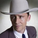 tom-hiddleston-as-hank-williams