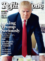donald-trump-rolling-stone-cover-image