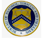 Bureau of Alcohol Tobacco Firearms & Explosives (ATF)