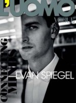 evanspiegel-vogue-small