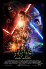 star-wars-force-awakens-official-poster-1