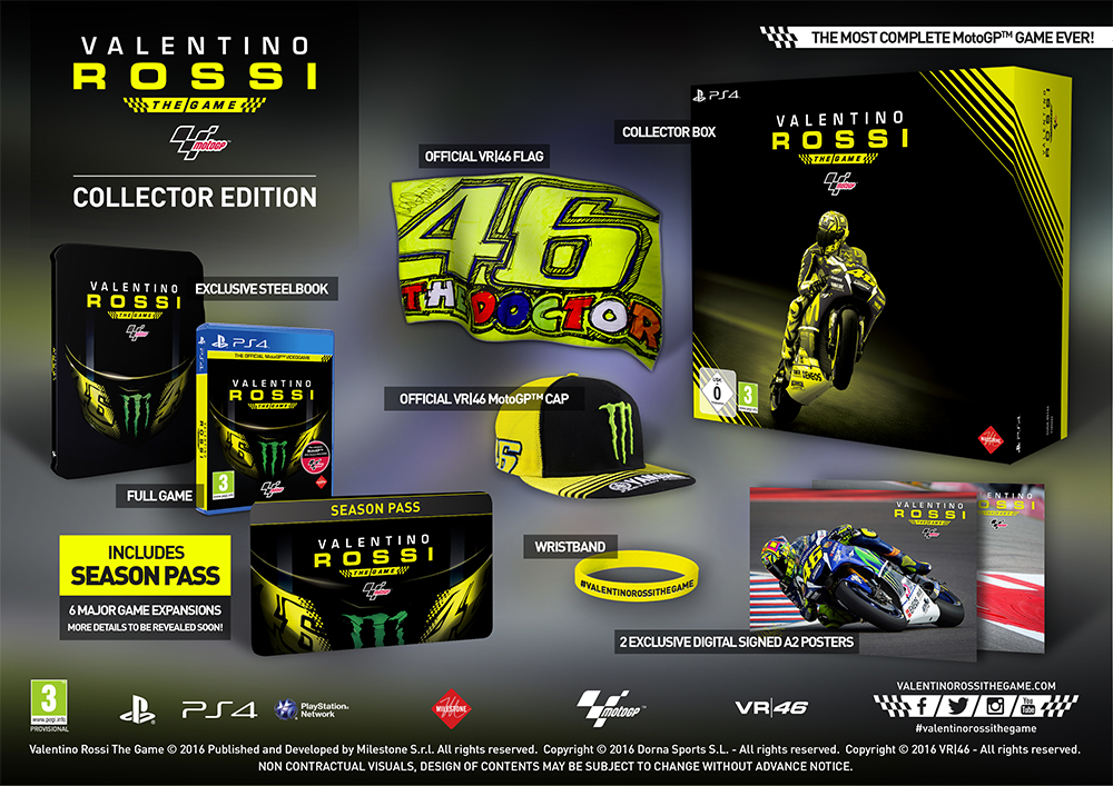 Valentino-Rossi-The-Game-Collectors-Edition
