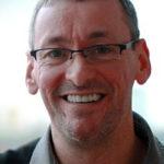 Jim Duffy