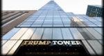 fi-trump-tower