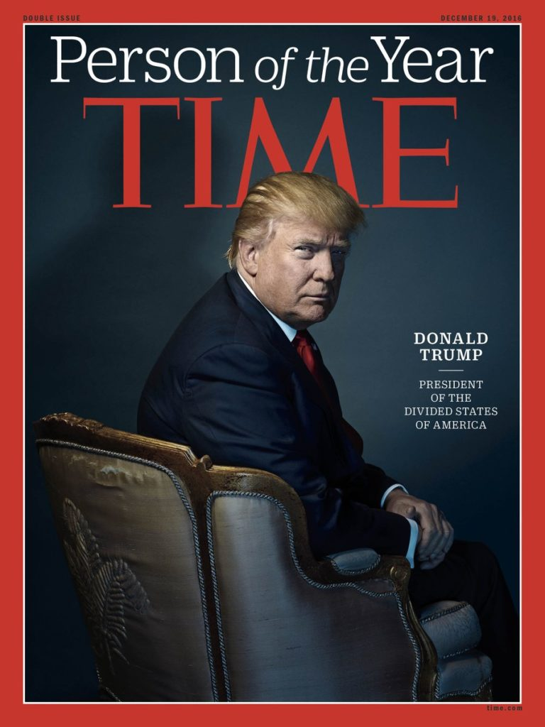 trump-time-person-of-year