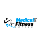 Profile picture of Medical Fitness