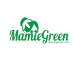 Profile picture of MamieGreen