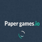 Profile picture of Tic Tac Toe - Paper Games