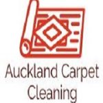 Profile picture of Auckland Carpet Cleaning